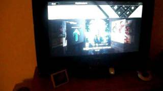 XBMC - Bootup - Games - Windows