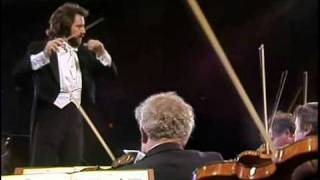 Verdi La Forza del Destino Overture by Chailly, RSO Berlin (1983)