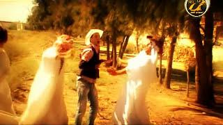 كليب ياديوان الصالحين - المسيلة yamina et soltane hadiwan salhin 2011