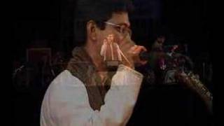 Download Hindi Video Songs - 'Shono mon boli tomay' sung by Sanjoy