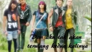 Download Video Punk Rock Jalanan   Punk In Love MP3 3GP MP4