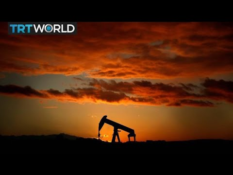 Renewables help bridge Africa's energy deficit | Money Talks