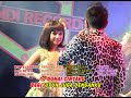 Tasya feat Gerry Mahesa - Sandaran Cinta (Official Music Mp3)