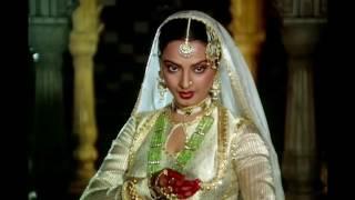 In Aankhon Ki Masti Ke --- Umrao Jaan --- Lata Mangeshkar
