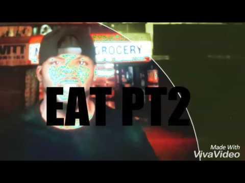 JOHN BRODIE EAT PT2