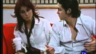 Roberta Y Diego Parte 178