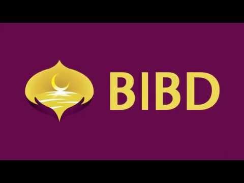 BIBD Branches