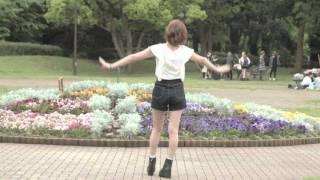 モデルになりたくて三重から上京☆ ファッションショーや雑誌、 ドラマ「...