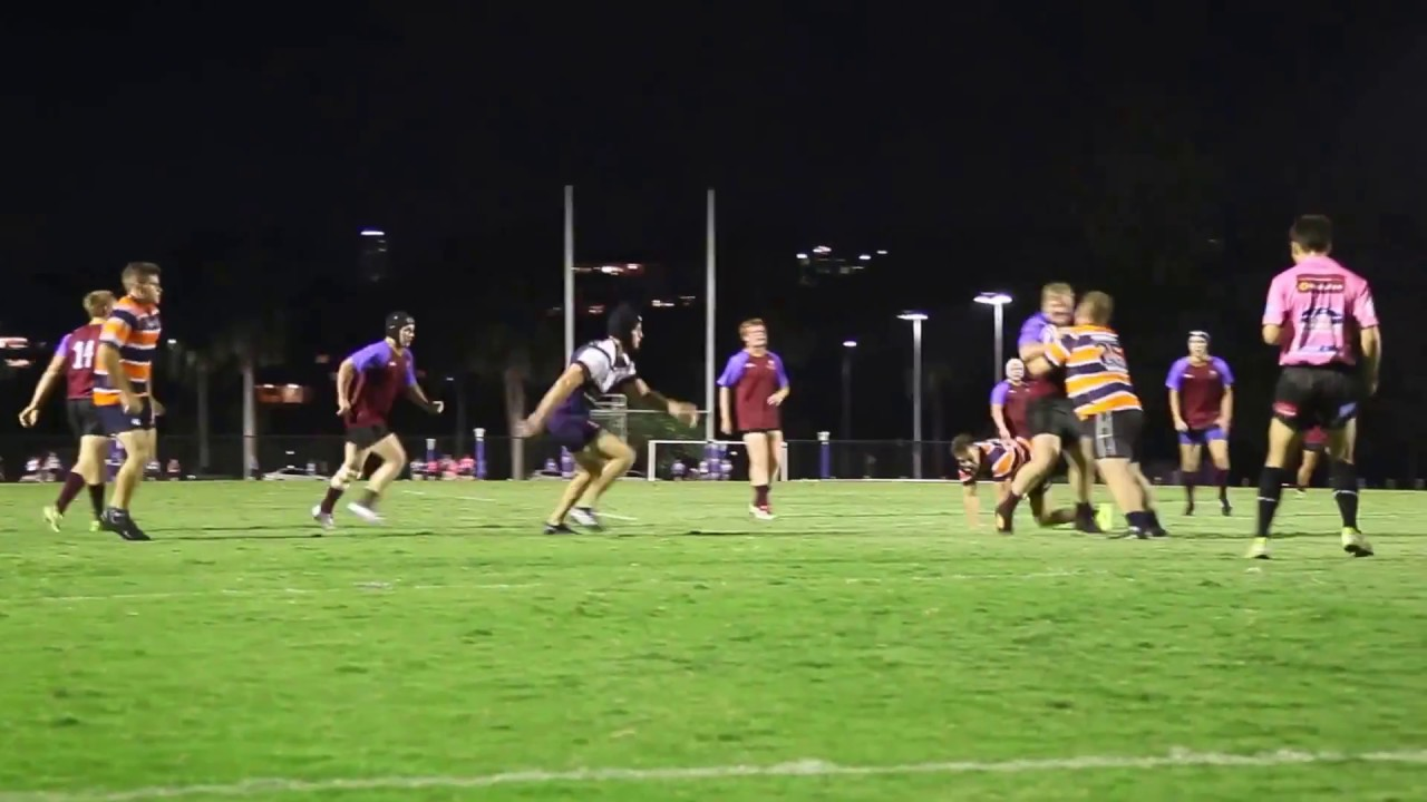 89fb4055 UniSport Nationals | UQ Sport : UQ Sport