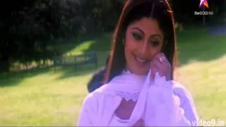 Download Video Tum Dil Ki Dhadkan Mein -  640x480   Webmusic.IN .mp4 MP3 3GP MP4