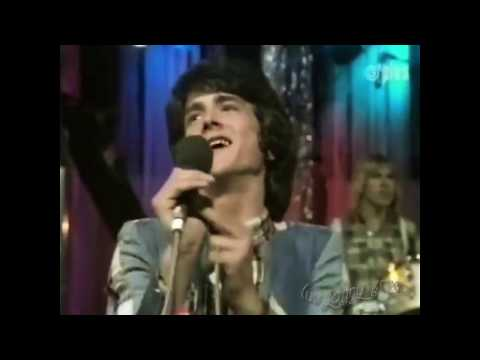 Bay City Rollers - I Only Wanna Dance with You