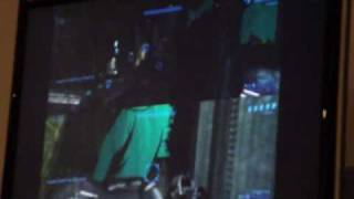 Baixar Halo 3 Match 3: CitizenErased, the Purple Spartan Slayer