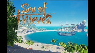Sea of Thieves #40 Diebesstern und Morningstar