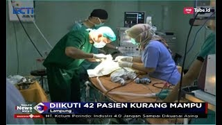 Klinik Vaginoplasti Paling TOP di Jakarta - Dr. Puguh Siap Melayani Berbagai Pasien Dari Seluruh Dae.