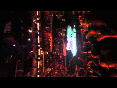 2013 AFL Champs The Arizona Rattlers Intro