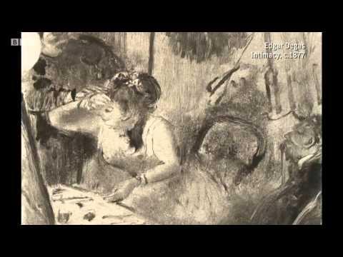Castiglione - Rogue Baroque Artist - BBC Part 2