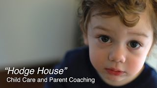 Hodge House Child Care