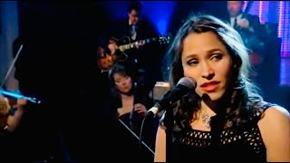 Pink martini - Taya Tan | Live on Later with Jools Holland