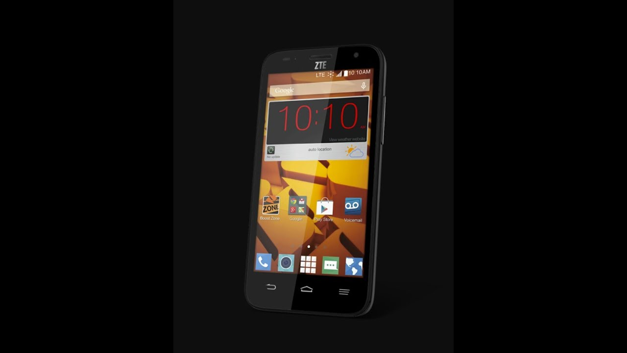 greater consistency zte n9130 root transfer phone