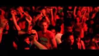 Peter Wackel - Scheiss drauf! (Mallorca ist nur einmal im Jahr) (Offizielles Video)(Hol dir die Single jetzt hier: iTunes: http://sny.ms/18iMf5v Amazon: http://sny.ms/18Wqzxc AmazonMP3: http://sny.ms/19YlYuf Alles über Peter Wackel unter: ..., 2013-08-12T09:48:13.000Z)
