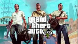Wham! - Everything She Wants (GTA V Soundtrack)