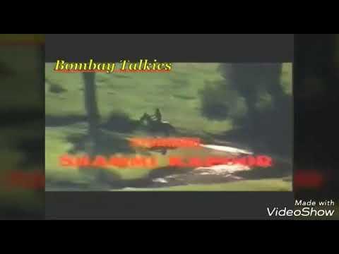 R.D.Burman super songs