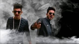 HIP HOP KE AVENGER'S | new hindi rap song 2017 | SOOPER BOY & cho cho chaudhary | latest hindi song