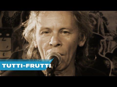 Tutti Frutti no Estúdio Showlivre 2008 - Showlivre Classics - Apresentação na íntegra