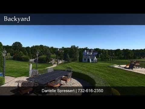 Homes for sale - Marlboro NJ, Marlboro New Jersey, Marlboro New Jersey Homes for sale,estate