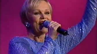 Katri Helena - Anna Mulle Tähtitaivas (Live)