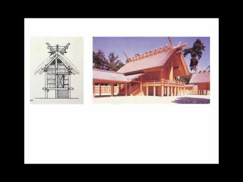 Architecture Myths and Archetypes