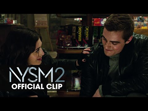 """now-you-see-me-2-(2016-movie)-official-clip-–-""""trust"""""""