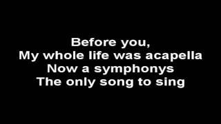 kelis acapella lyrics