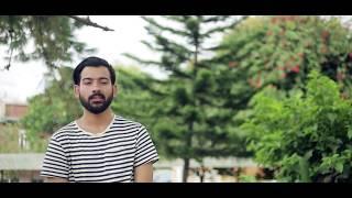Video Handsome Hunk Nepal Contestant No. 7 Manish Gautam download MP3, 3GP, MP4, WEBM, AVI, FLV April 2018
