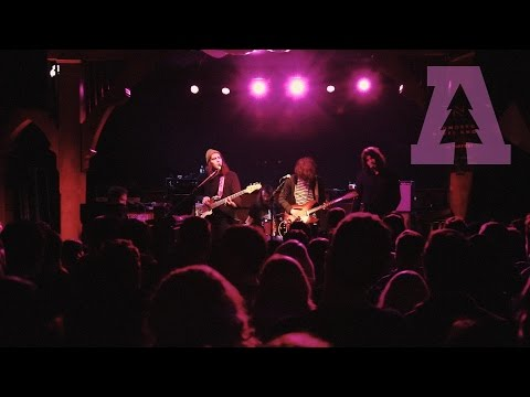 Flaural - Yawn - Shows From Schubas