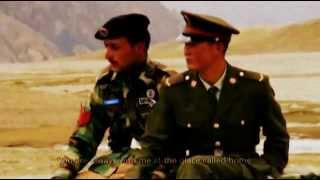 Tribute China / Pakistan - Special Brothers Friendship Song