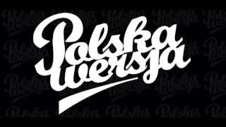 Jano /Polska Wersja - Wspominam ( pierwsza wersja utworu )
