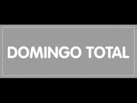 Domingo Total 2° Temporada - 1° Edição Rede BBC Habbo