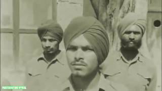 Documentary on India Pakistan War 1965 Pakistani Army Victory Over Indian Armed Forces
