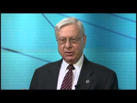 George Gero, RBC Capital Markets --December 14, 2012