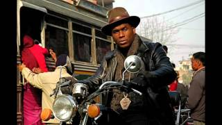 jay electronica the curse of mayweather kendrick lamar 50 cent diss