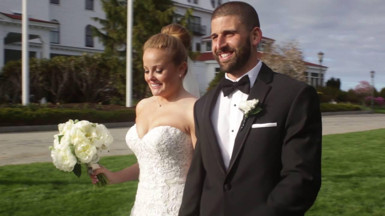 Lauren & Adam Wedding Film