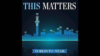 Canada's Succession: Rogers' boardroom drama explained