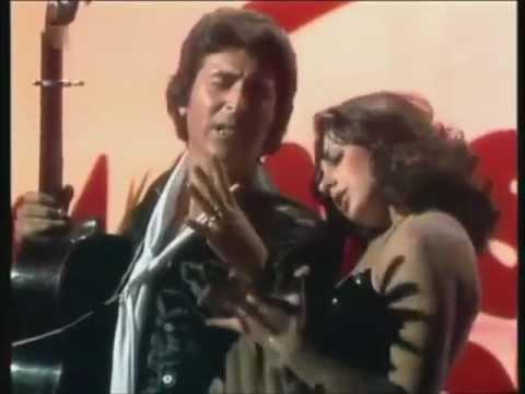 American Eagles - Amore, Amore (Kokka) 1978 HD Video
