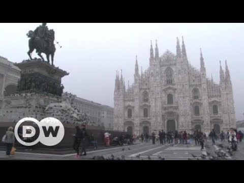 сайт знакомств в італії