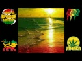 Terbaru Reggae Sunset Keep Calm And Listen One Love