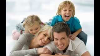 TERM LIFE INSURANCE QUOTE ONLINE