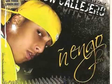 Nengo flow tiraera pa cosculluela lyrics