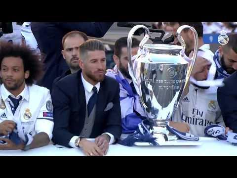 Hala Madrid Original Series: Episode 2 | Trailer