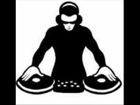 skrillex   kyoto remix000 mp3